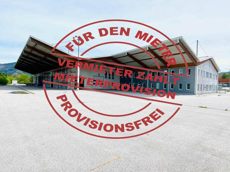 Freilager -