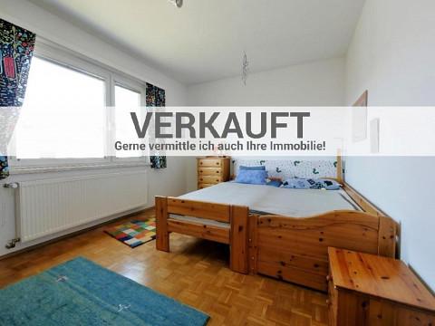 Wohnung in Zeltweg