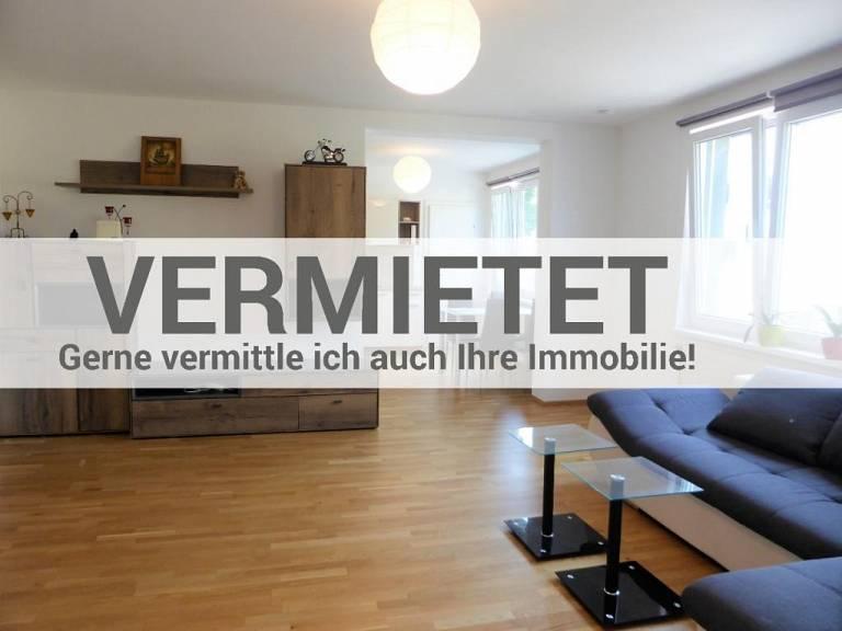 01 VERMIETET -