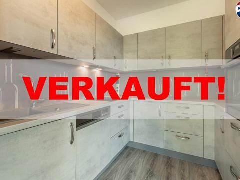 Wohnung in Jenbach