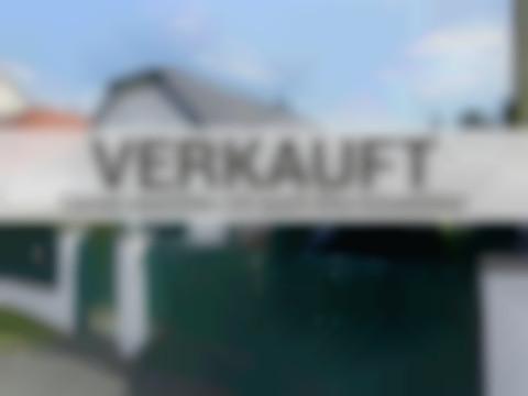 Haus in Schachendorf