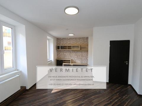 Wohnung in Arnoldstein