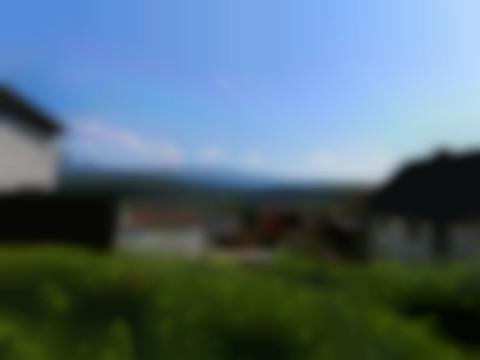 Baugrund Eigenheim in Duel
