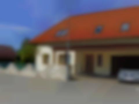 Haus in Stockerau