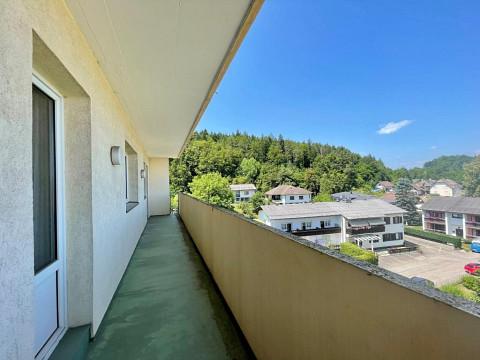 Wohnung in Klagenfurt,13.Bez.:Viktring