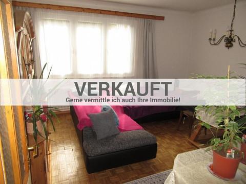 Haus in Kierling