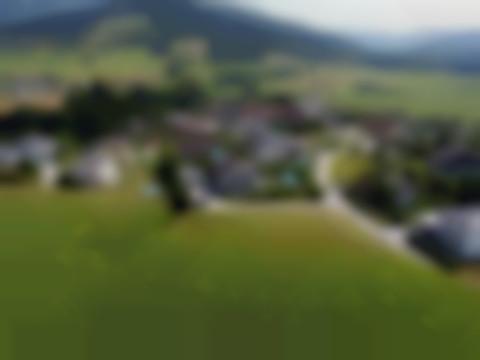 Baugrund Eigenheim in Leibnitz