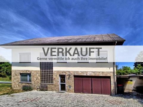 Haus in Scharndorf