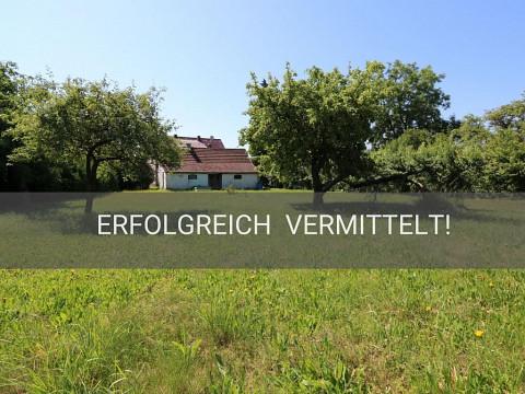 Haus in Marchtrenk