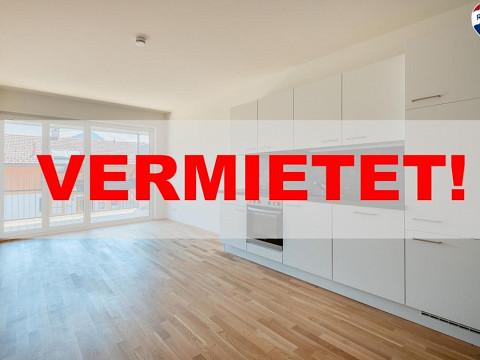 Wohnung in Kramsach