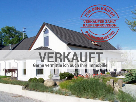 Haus in Zahling