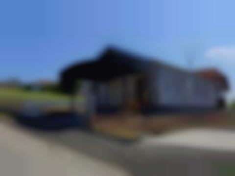 Haus in Pulkau