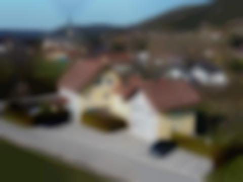 Haus in Bruckmühl
