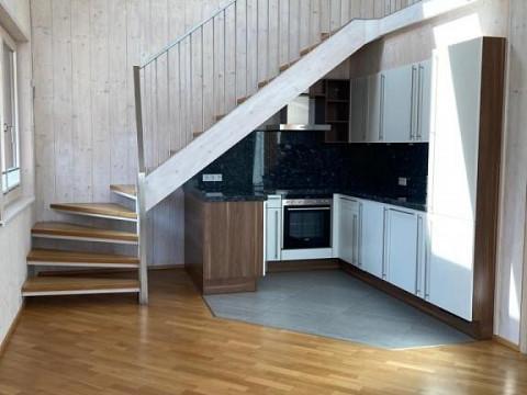 Wohnung in Tamsweg