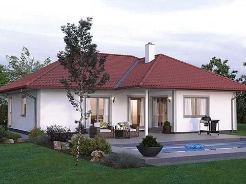 Haus in Rottenmann