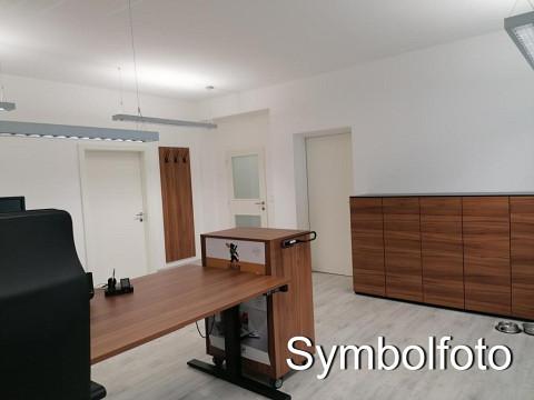 Büro in Braunau am Inn