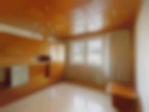Wohnung in Dürnkrut