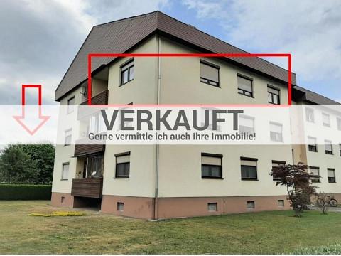 Wohnung in Pöls