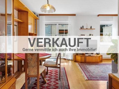 Wohnung in Langenzersdorf