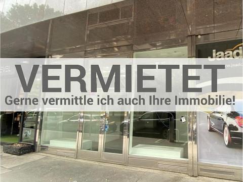 Geschäft in Wien, Innere Stadt