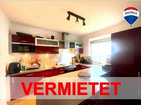 Wohnung in Wattens