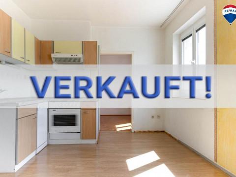 Wohnung in Kalsdorf bei Graz
