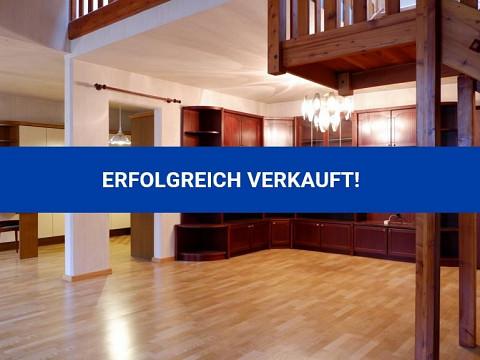 Wohnung in Baden