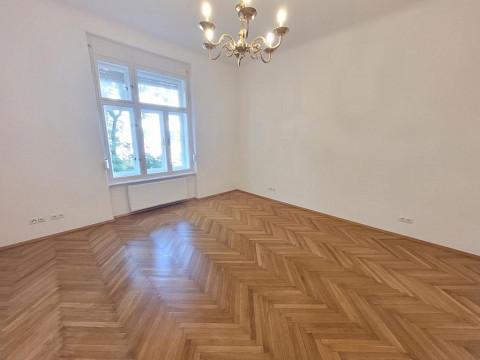 Wohnung in Graz