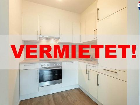 Wohnung in Niederau
