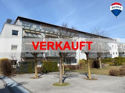 Wohnung in Innsbruck