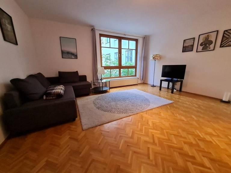 01. Eigentumswohnung 1180 Wien -