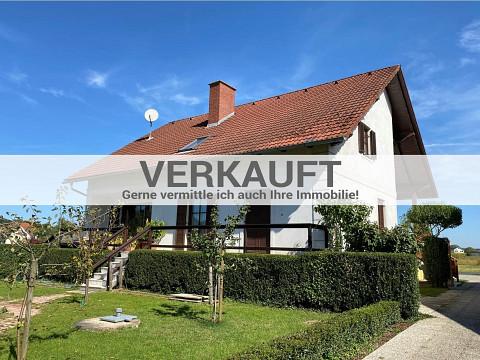 Haus in Bad Radkersburg