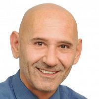 Immobilienmakler Karl Edelhofer, akad. IM
