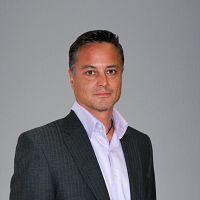 Immobilienmakler Stefan Tiefenbacher, MBA, akad. IM