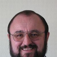 Immobilienmakler Mag. Johann Adorjan