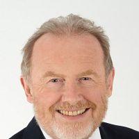 Immobilienmakler Ing. Thomas Klauser