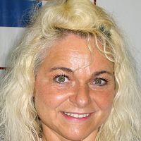 Immobilienmakler Barbara Schwaiger