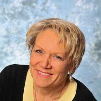 Immobilienmakler Susanna Edler
