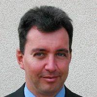 Immobilienmakler Alexander Reiter, akad. IM