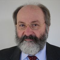Immobilienmakler Ing. Heinz Barnerth