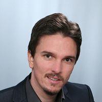 Immobilienmakler Mag. Christian Gölles
