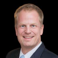 Immobilienmakler Roald Austraat, MBA