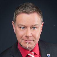 Dirk Hartmann