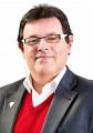 Immobilienmakler Mag. Wolfgang Fiausch
