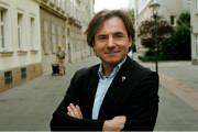 Immobilienmakler Mag. Dieter Riedlinger-Baumgartner