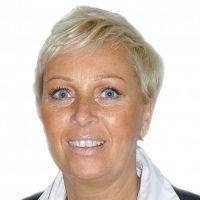 Immobilienmakler Sonja Gsödl
