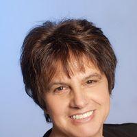 Christine Klopf