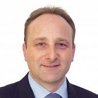 Immobilienmakler Mag. Helmut Koprax