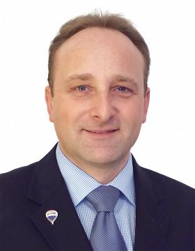 Helmut Koprax