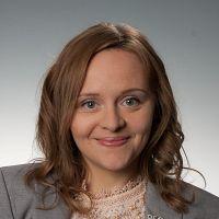 Nina Mitterlehner
